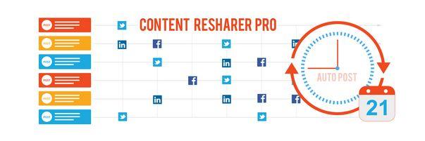 content-resharer-pro